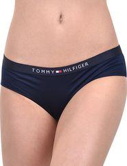 e503cb609 Dámské plavky Tommy Hilfiger s velikostí velikostí L | Zboží.cz