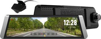 Cel-Tec Dual GPS Premium M10s