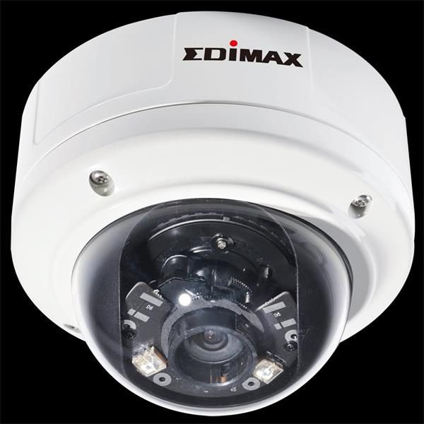Edimax VD-233ED Network Camera Driver for Windows Mac