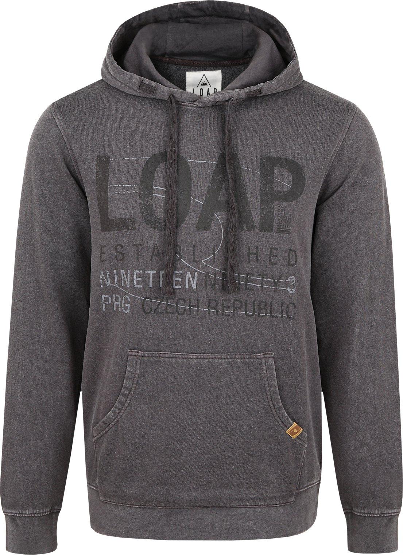 Loap Down černá od 499 Kč • Zboží.cz 492f55139d