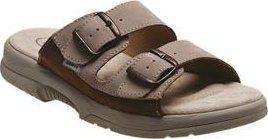 bae3826b09 SANTÉ pantofle N 517 36 28 47 SP béžová hnědá od 589 Kč