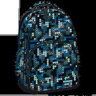 6f54ca8784 ✒ školní batohy a aktovky Ars Una