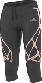 1b9239559a8 dámské kalhoty adidas Az Sw 3 4 Tgt W