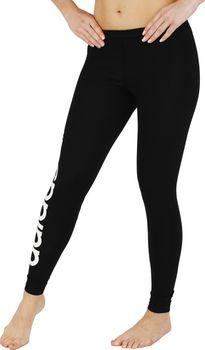 eadbca366333 Adidas Linear Leggings černé od 579 Kč