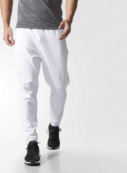 Adidas ZNE PANT bílé od 990 Kč • Zboží.cz 0c42b1d513