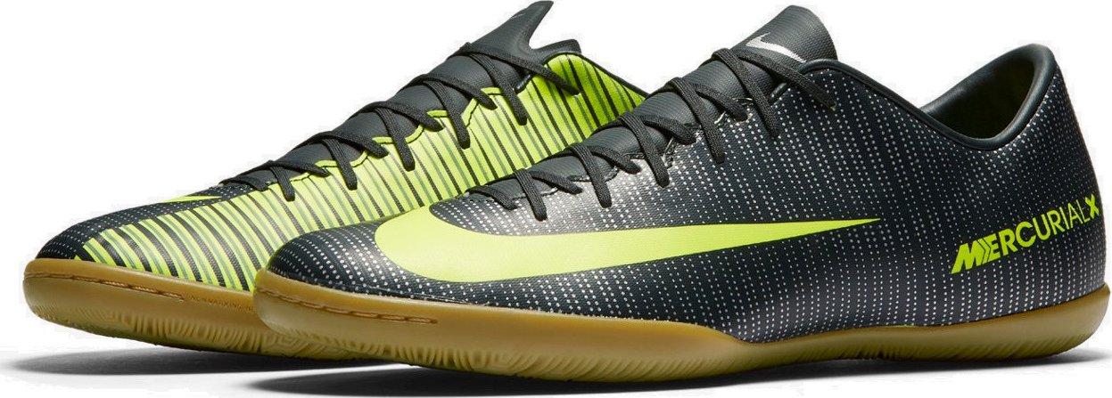 6cee98c77a1 Nike Mercurialx Victory Vi Cr7 Ic od 1 049 Kč • Zboží.cz