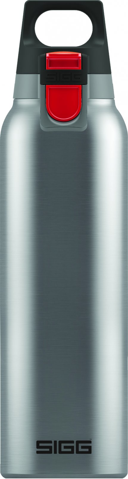 SIGG Hot   Cold ONE brushed 0 8eca587a021