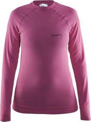 Růžové dámská trička s dlouhým rukávem • Zboží.cz 5f78d1ba51b