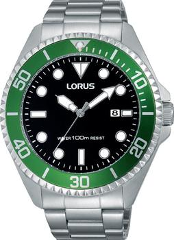 Lorus RH943GX9 od 2 100 Kč • Zboží.cz d277b053c22