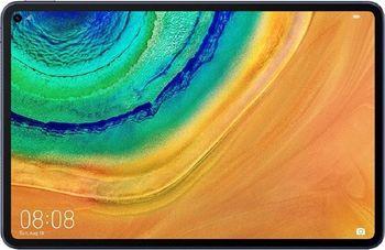 Huawei Matepad Pro 125 GB Wi-Fi Midnight Grey (TA-MPPW128BOM)