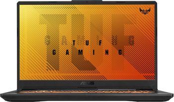 ASUS TUF Gaming F17 FX706LI (FX706LI-HX205T)