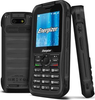 Energizer Hardcase H280S černý