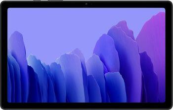 Samsung Galaxy Tab A7 32 GB Wi-Fi