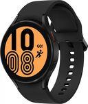 Samsung Galaxy Watch4 44 mm