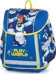 Oxybag Školní batoh Premium