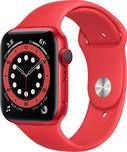 Apple Watch Series 6 44 mm Cellular