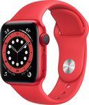 Apple Watch Series 6 40 mm Cellular