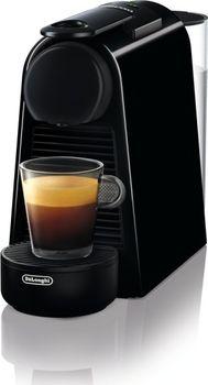 Nespresso De'Longhi EN 85.B