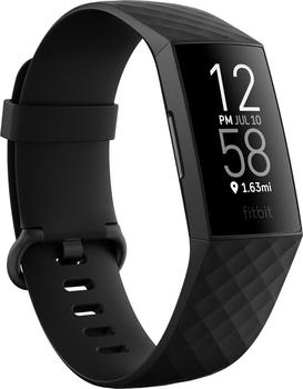 Fitbit Charge 4 NFC