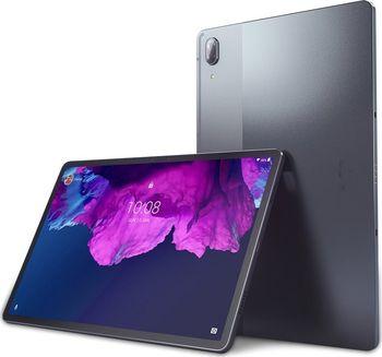 Lenovo Tab P11 Pro 128 GB Slate Grey (ZA7C0041BG)