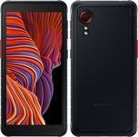 Samsung Galaxy Xcover 5 64 GB černý