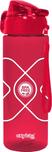 Oxybag Tritan 600 ml