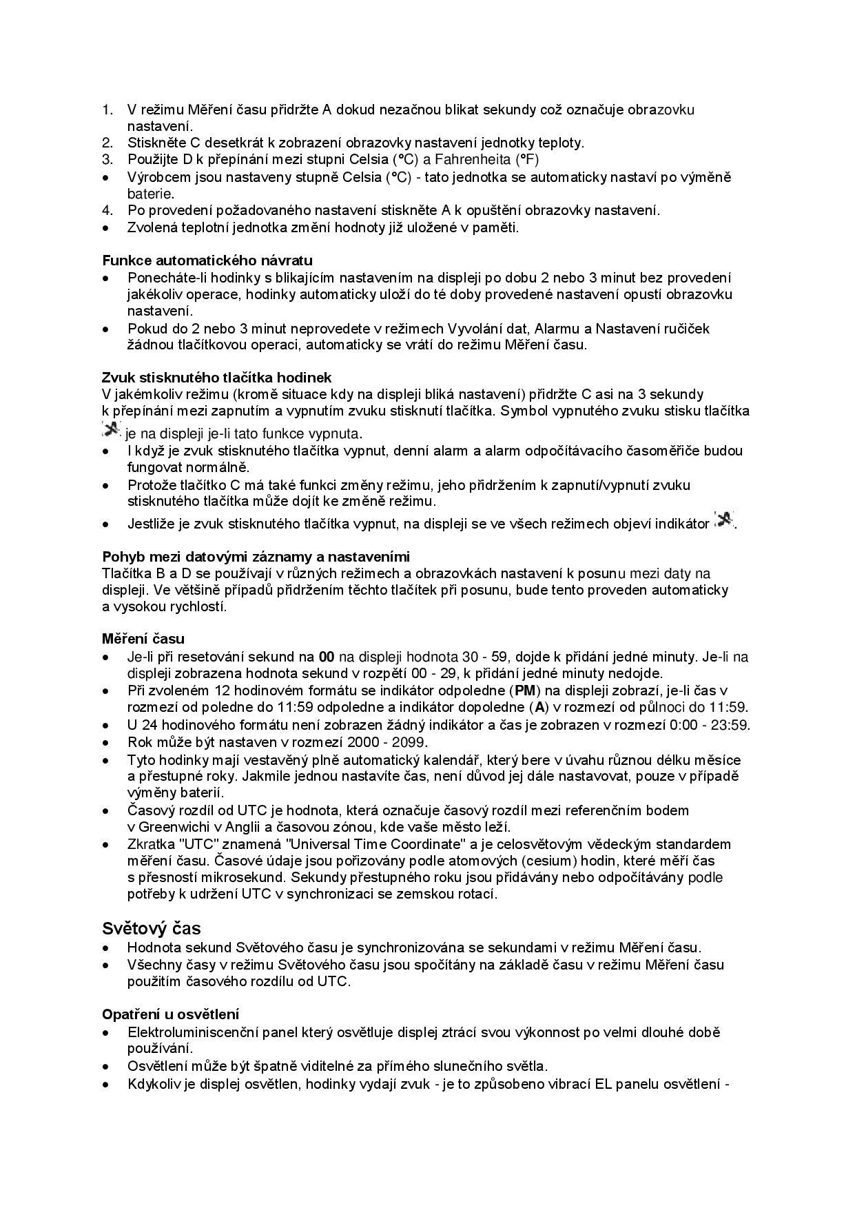casio efa 121 manual pdf