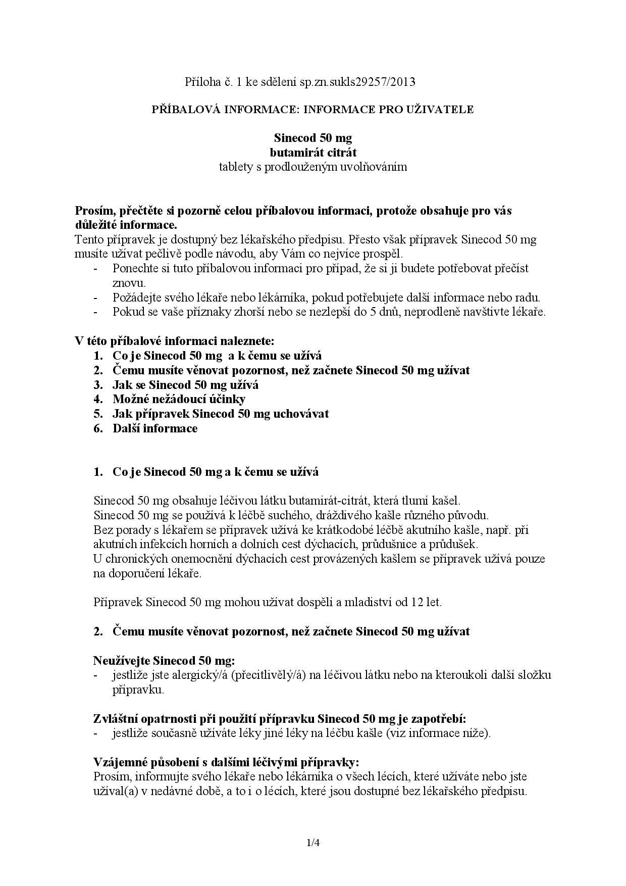kambodža zdarma seznamka