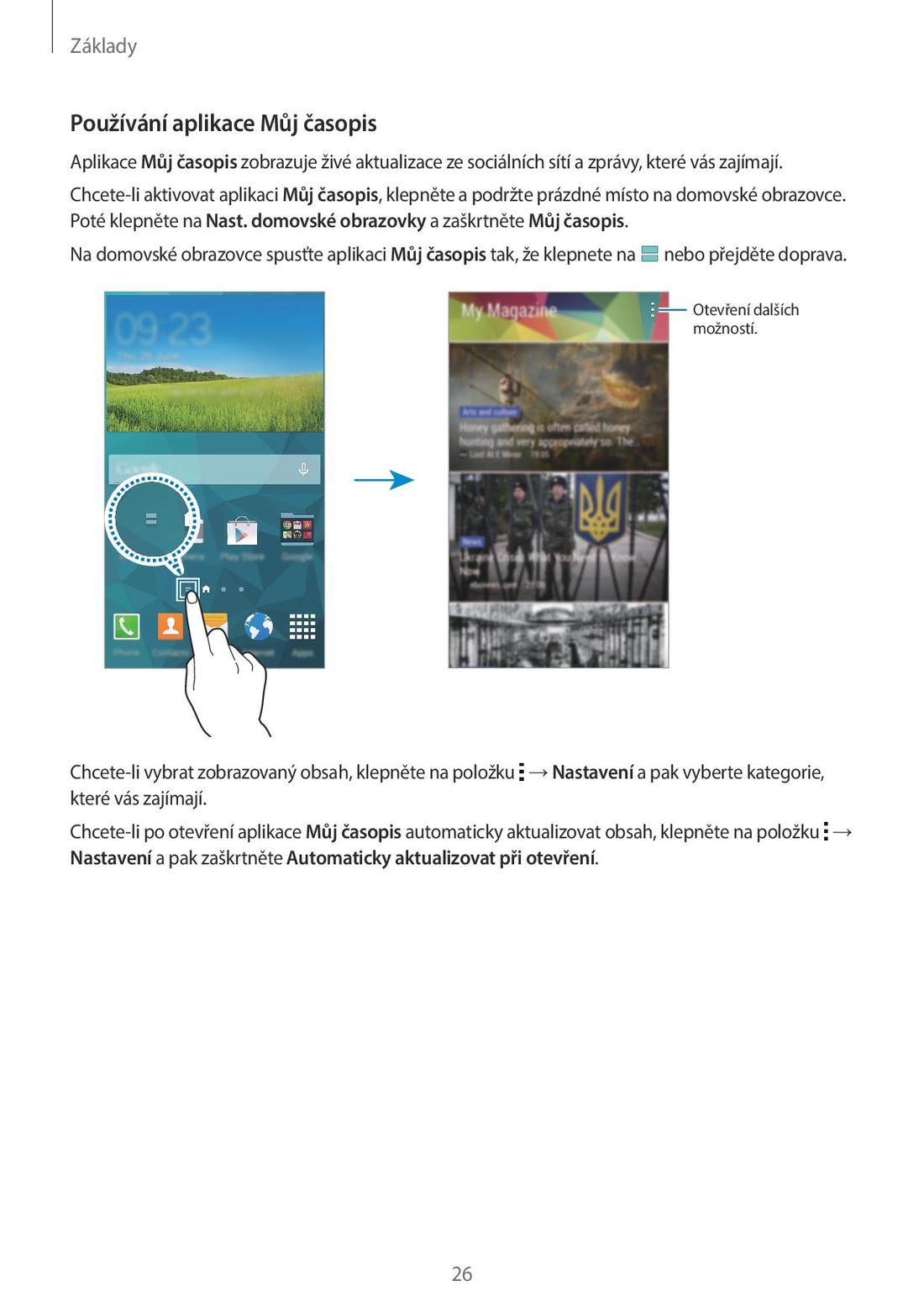 samsung galaxy s5 mini manual pdf download