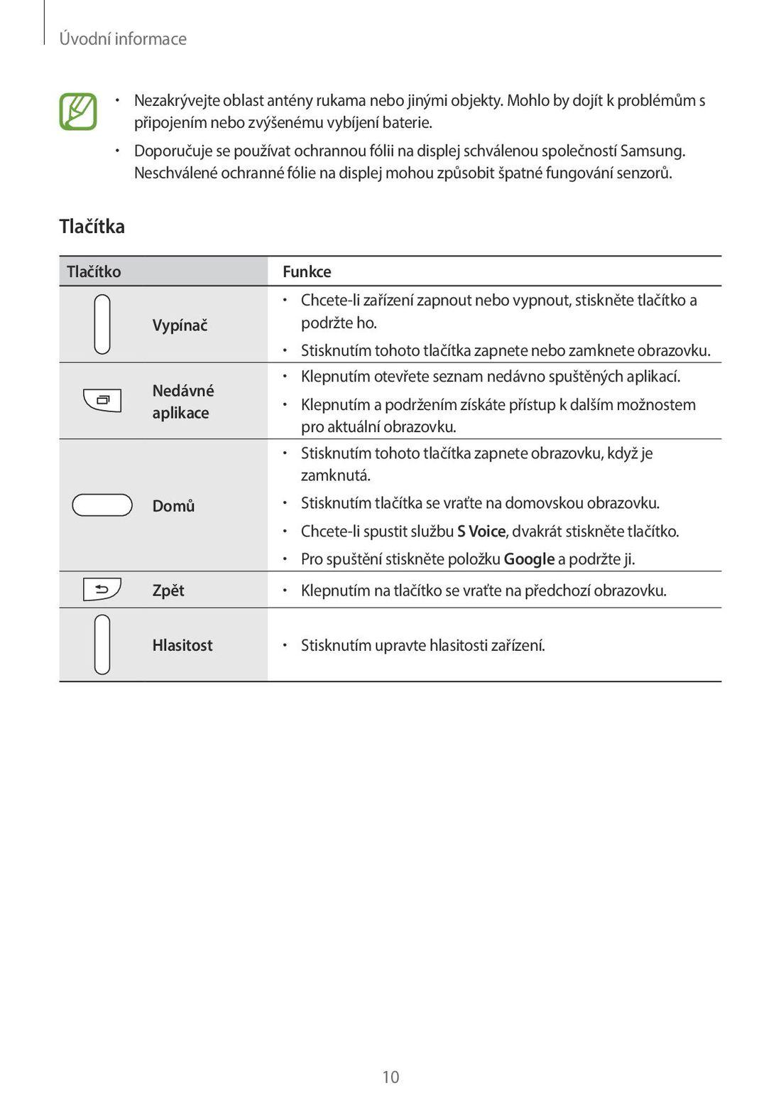 samsung galaxy s5 mini manual