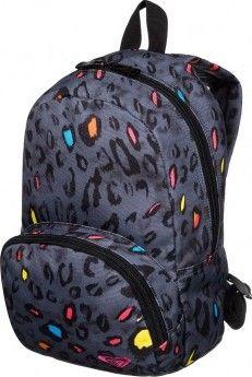 Školní batohy a brašny ROXY • Zboží.cz 1f4815f550