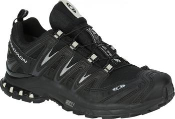 33c99dfe6f1 Salomon XA Pro 3D Ultra 2 GTX W black   light grey 308944 • Zboží.cz