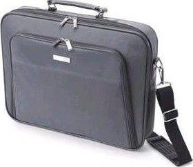 585c1f753ea Brašna na notebook DICOTA BASE XX Business 17