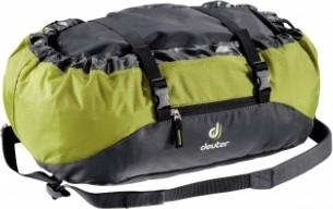 41432163cb Deuter Rope Bag od 763 Kč