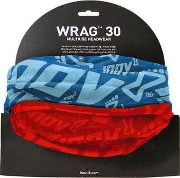 Inov-8 WRAG 30 blue blue 5d0f790845