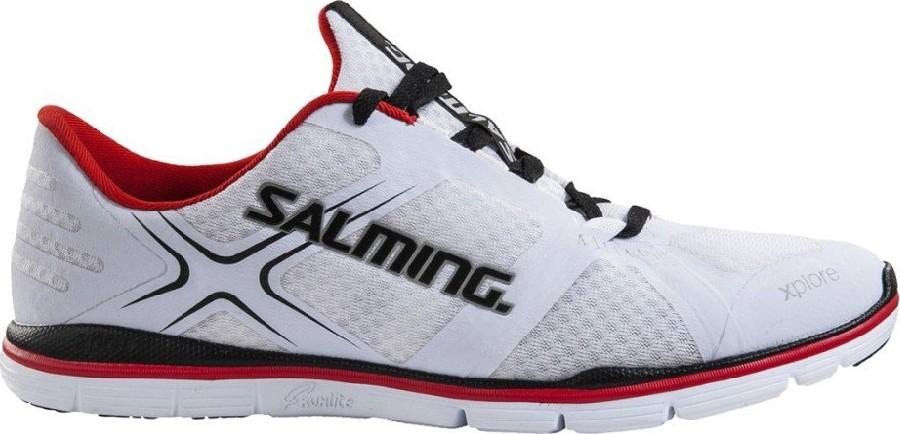 3a34154401b Salming Xplore Shoe Men 40 2 3 od 1 599 Kč • Zboží.cz