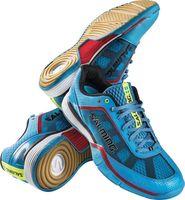 dětská sálová obuv Salming Viper Junior 37 a 1 3 d5aa773bd2