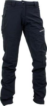 285d34dc0004 Dámské kalhoty Northfinder NO-4104OR - Srovnejte ceny! • Zboží.cz