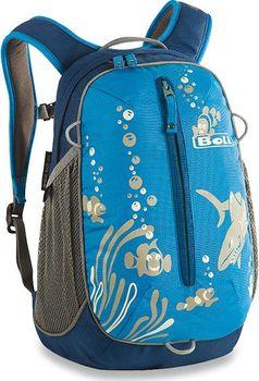 Boll Roo 12 l dutch blue od 734 Kč (100%) • Zboží.cz e52107d57c