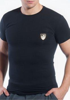 056745b8f219 Emporio Armani 111035 4A595 černé XL - Srovnejte ceny!