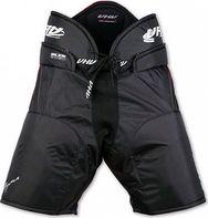 e2883824006 Opus Classic 3000 Senior kalhoty černé