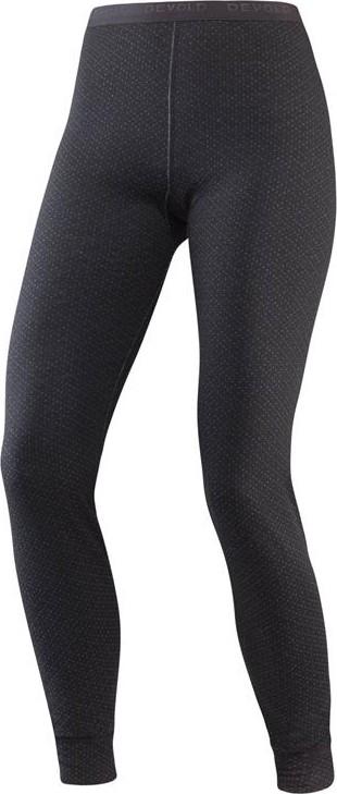 326057a8dda7 Devold Active Kalhoty dlouhé dámské black M od 1 529 Kč • Zboží.cz