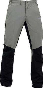 369e106df98a Pánské kalhoty Nordblanc Authentic NBSPM5016