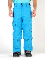 pánské kalhoty kalhoty Funstorm Danfor grn XL d315639e76