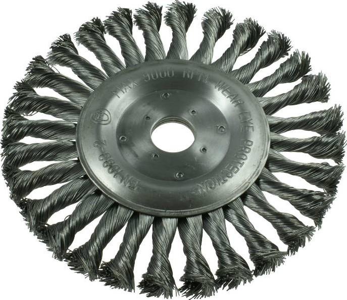 NAREX fíbrový brusný kotouč na kov a 125-R120 od 15 Kč • Zboží.cz 99142b7c46