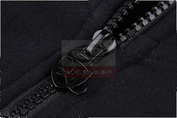 Dámská mikina LOAP FANTASY CCL1320 FIALOVÁ Velikost L ( 40 ) • Zboží.cz c578878f0d