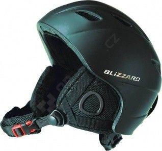 Lyžařská přilba Blizzard Pilot BLIZZARD 58-62 od 967 Kč • Zboží.cz cd895686d9d