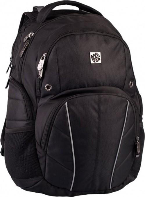 4bda82f0551 Studentský batoh WEBSTER 0114 B Bagmaster od 1 310 Kč • Zboží.cz