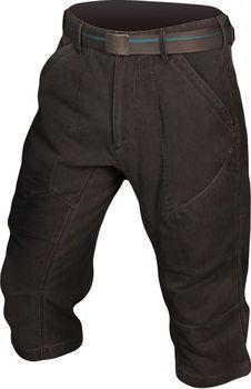 Pánské 3 4 kalhoty Endura Zyme II • Zboží.cz 6b16638fe3