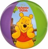 Seems Winnie the poo dildo you
